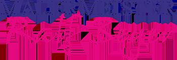 Malermeister Ralf Beyer - Radeberg Dresden | Wandgestaltung, Stuck, Fassade, Dekorieren, Lackieren, Tapezieren, Renovieren, Fussboden